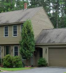 simple colonial house plans simple floor plans open house garrison colonial house colonial