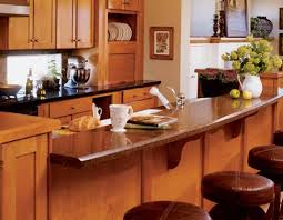 kitchen lovely kitchen floor plans u shaped lovely kitchen floor