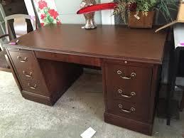 Sumter Bedroom Furniture Sumter Cabinet Company Bedroom Furniture Sumter Cabinet Company