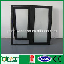 Aluminium Awnings Prices Awning Window Price Awning Window Price Suppliers And