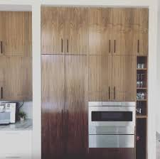 wood grain kitchen cabinet doors wood doors for ikea cabinets custom doors