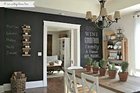 Dining Room Shelves Appealing Dining Room Wall Shelves Pictures Best Ideas Exterior