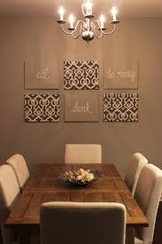 Art Deco Dining Room Ideas Images Wall Decorating Design Img