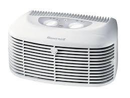 black friday air purifier best 25 air purifier reviews ideas on pinterest negative plus a