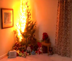 preventing holiday fires erie news now wicu u0026 wsee in erie pa