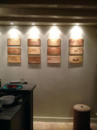 cave a vin cuisine deco cave dacco cave deco cuisine cave a vin kvlture co