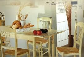 decoration provencale pour cuisine cuisine de tonge top beau decoration provencale pour cuisine de