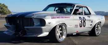 road race mustang for sale 1967 mustang road race car nasa scca tt for sale in livermore