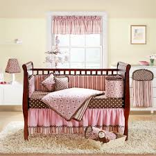 Design Crib Bedding Baby Crib Bedding Bedding Sets Carousel Crib