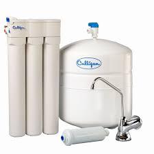 under sink filter system reviews culligan under sink water filtration system reviews sink ideas
