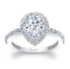 best wedding rings the engagement ring style that will look best on your finger
