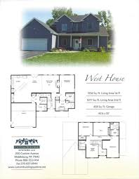 100 custom modular home floor plans coyle modular homes new