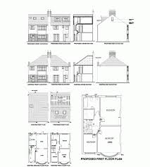home design layout home design garden villas single storey semi detached house