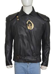 halloween jacket halloween happening amazing leather jackets sale