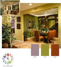 split complementary colors interior design image rbservis com