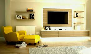 yellow livingroom livingroom wall units for living room modern tv ideas in india