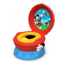 best potty training chair for kids best potty training chair