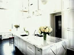 white kitchen ideas photos kitchen ideas white cabinet doors cupboard backsplash stainless