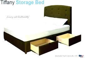 Folding Bed Frame Ikea Aluminum Bed Frame Folding Frames Ikea Diy Mschool Info