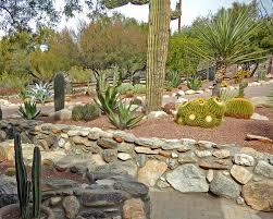 tucson desert landscaping kmac landscaping u0026 construction
