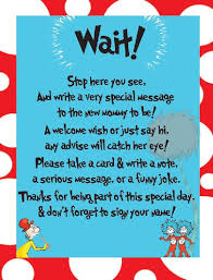 best 25 baby shower greetings ideas on baby shower