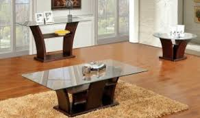three piece table set 3 piece coffee table set with sofa console table xiorex