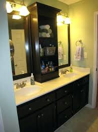 extra large bathroom mirrors uk with led lights framed white