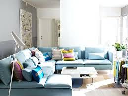 ektorp sleeper sofa slipcover sectional sofas ikea u2013 ipwhois us