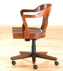 traduire bureau en anglais chaise de bureau anglais chaise de bureau anglais fauteuil de bureau