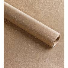 gold glitter wrapping paper glitter wrap champagne dzd
