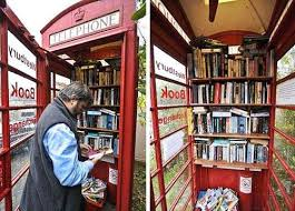 london phone booth bookcase london phone booth bookcase on the hunt