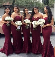 dresses for bridesmaids 1023 best bridesmaids dresses images on
