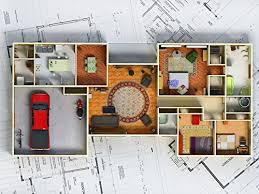 home design 3d premium amazon com sweet home 3d premium edition interior design