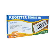 register air booster fan suncourt flush fit register air booster fan