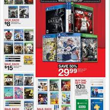 xbox one target black friday ad battlefield 1 archives nerd reactor