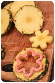 edibles arrangement best 25 edible arrangements ideas on fruit