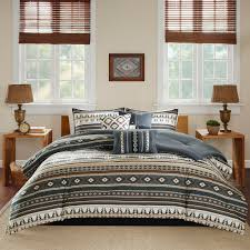 Madison Park Laurel Comforter Madison Park Taos 7 Piece Comforter Set Ebay