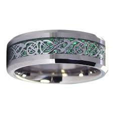 celtic wedding ring tattoo designs celtic wedding rings styles