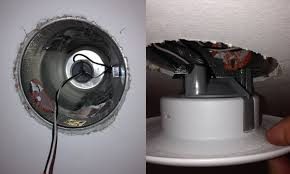 how to replace a recessed can light fixture recessed lighting housing replace wall sconceswall sconces