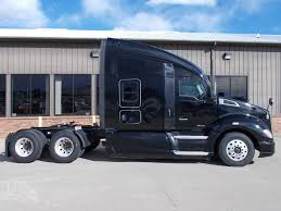 used kenworth t680 for sale 2014 kenworth t680 tandem axle sleeper for sale 94960