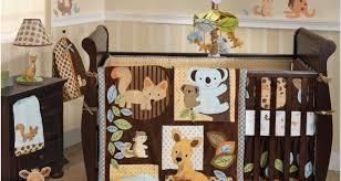 Cars Toddler Bedroom Set Gorgeous Photo Duwur Impressive Yoben Gratify Isoh Suitable