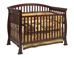 Target Mini Cribs Convertable Cribs Convertible Mini Crib Target Mylions