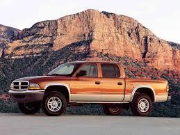 Dodge Dakota Truck Seats - dodge dakota 2001 pictures information u0026 specs