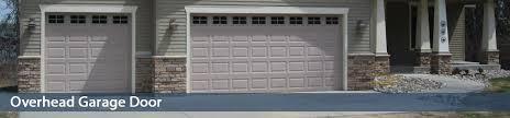Hudson Overhead Door Croton On Hudson Ny Overhead Garage Door Company Repair
