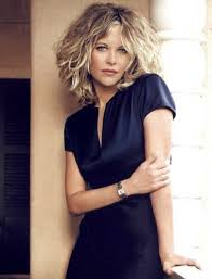 meg ryan s hairstyles over the years pin by michele devinney on hair ideas pinterest meg ryan hair