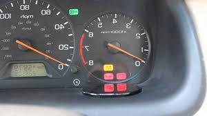 honda check engine light honda accord check engine light saclongchpascher com