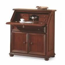 bureau en bois massif bureau bois massif ancien eprofeel la référence des salons sur