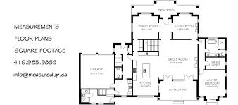 basic floor plans measured up estate floor plans measuring services basic