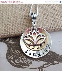 Kids Name Necklaces 27 Best Kids Name Necklaces Images On Pinterest Silver Jewellery