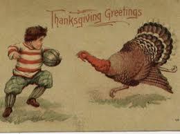 thanksgiving gather in gratitude and pass the turkey on america s